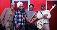 el jazzeiro gruppo