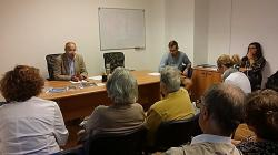 fareambiente conferenza 27-9-2014