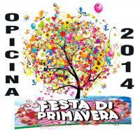 festa di primavera opicina