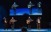 festival canzone triestina 2014 vincitori