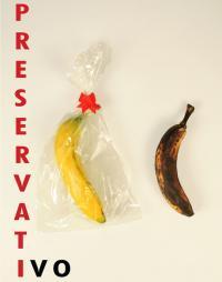 giada miglioranza preservativo 2014