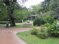 giardino tommasini