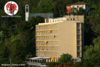 grignano hotel chiesa