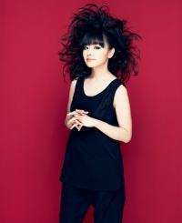 hiromi photo by muga miyahara-2