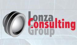 lonzaconsulting
