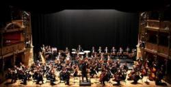 orchestra-verdi