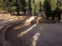 parco villa giulia 02