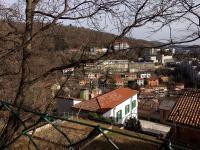 parco villa giulia 03