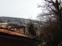 parco villa giulia 04