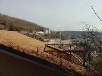 parco villa giulia 06