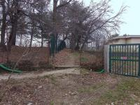 parco villa giulia 10