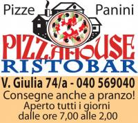 pizza-house banner