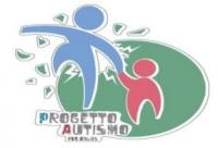progetto autismo