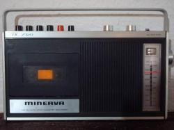 radio anni 70