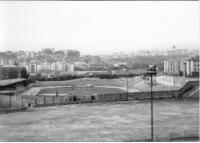 stadio grezar 1979