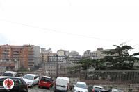 via della Cattedrale - Trieste