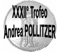 xxxii pollitzer