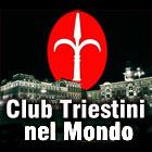 club triestini nel mondo 140x140