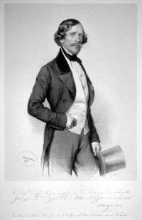 ghega-lithografie-kriehuber-1851