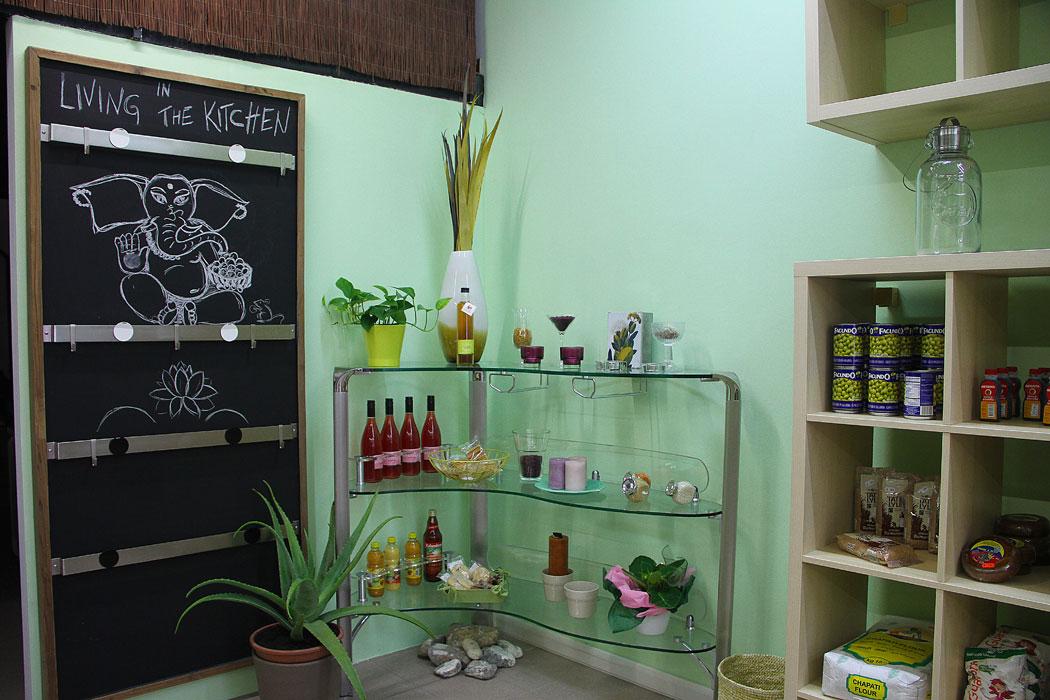Trieste negozi a trieste sattwaveda i prodotti for Negozi arredamento trieste