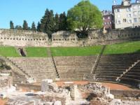 teatro romano trieste.JPG