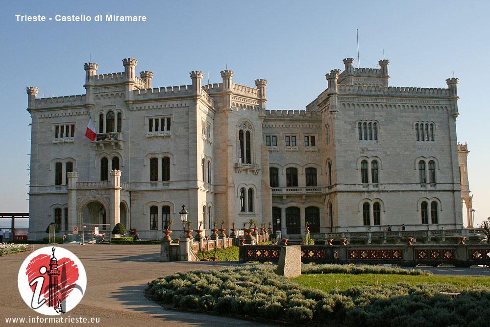 informa Trieste - « Galleria fotografica di Trieste