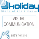 Holiday Signals Trieste
