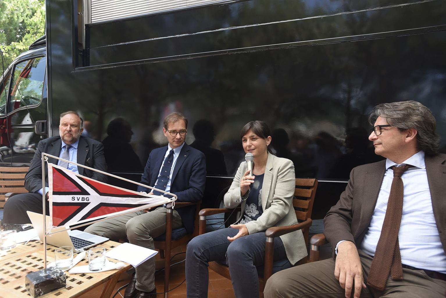 conferenza_stampa_svbg_2015_CET6814