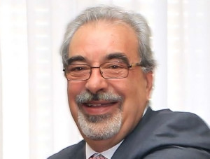 Sergio Razeto