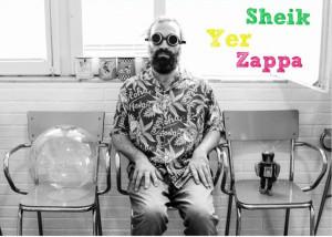 stefano bollani shek yer zappa