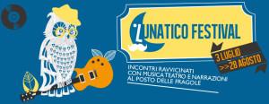 Lunatico Festival