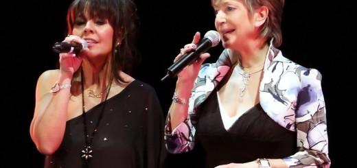duo Giuly-Lory