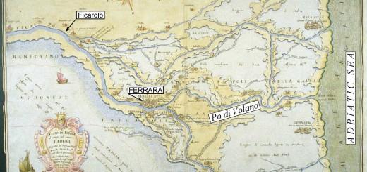 Ferrara 1568