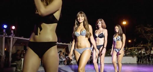 miss Trieste 2015 - 2a selezione