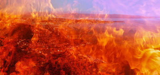 Trieste caldo record