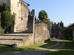 Castello Arcano