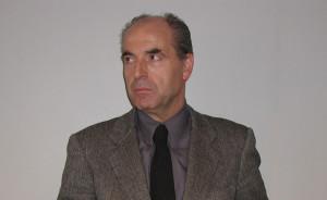 Claudio Grisancich