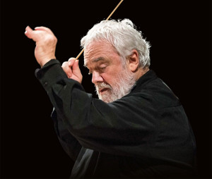 Maestro Gelmetti