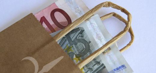 soldi per Trieste