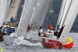 Trofeo Insiel 2015