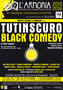 Gruppo-IL-GABBIANO-in-TUTINSCURO-BLACK-COMEDY