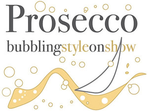 Prosecco Bubbling Style On Show