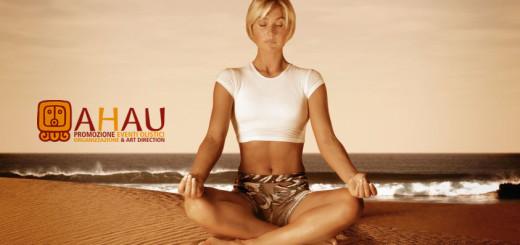 yoga ayurveda ahau