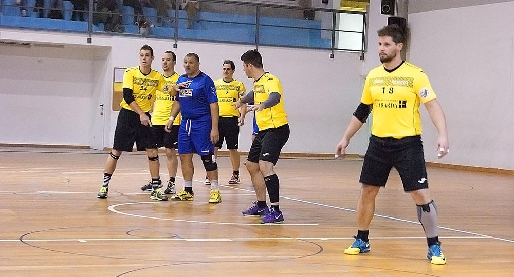 Alabarda-Opicina_Handball-Vigasio