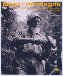 Copertina-libro-Vito-Vecellio-Cadore