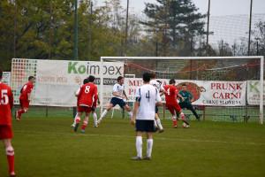 Daniel-Tomizza-gol_kras-repen-vs-torviscosa