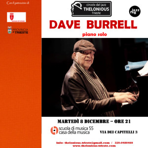 THELONIOUS-dave-burrell