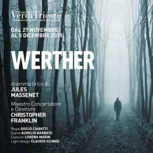 Werther_2015