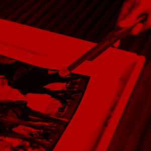 camera-oscura