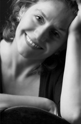 daniela-foto-book-di-Roberto-Pastrovicchio-030
